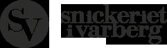 Snickeriet i Varberg
